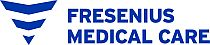 Fresenius Medical Care AG & Co. KGaA St