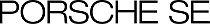 Porsche Automobil Holding SE Equity