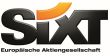 Sixt AG St