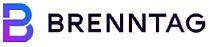 Brenntag AG Equity